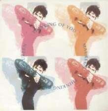 "Maureen Walsh - Thinking Of You (12"") Vinyl Schallplatte - 27990"