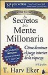 Los secretos de la mente millonaria. ENVÍO URGENTE (ESPAÑA)