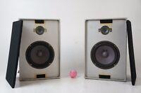 Astrosound Speaker Box Lautsprecher 2 Weg 30 Watt 4 Ohm Q1-114