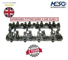 ROCKER ARM BRIDGE CAMSHAFT CARRIER LADDER FITS FOR CITROEN RELAY 2006 ON 2.2 HDI