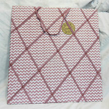 Large Fabric Covered Memo / Message / Jewellery sales / Display Board - BNWT