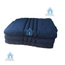 Egyptian Cotton Towels Hand Towel Bath Towel Bath Sheets *Top Quality* 500GSM