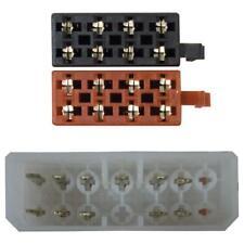 pc2-26-4 RADIO STÉRÉO CD ISO Harnais câblage Adaptateur compatible avec HYUNDAI