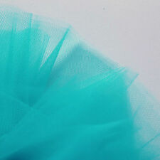 """Unbranded Costume More than 60"""" Solid/Plain Craft Fabrics"""