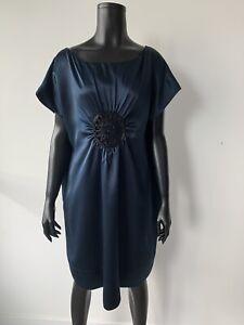 Lisa Ho Silk Dress 14