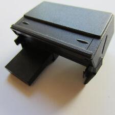 Rebuilt Card Reader for use with Hp-41 Hewlett Packard Calculator