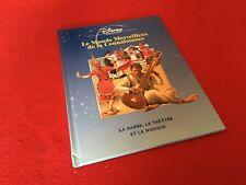 Disney Le Monde Merveilleux de la Connaissance La danse le théâtre et la musique