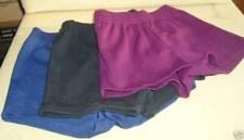 Shorts e bermuda in nylon per bambini dai 2 ai 16 anni