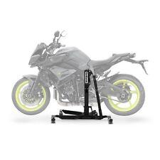 Motorrad Zentralständer ConStands BM Yamaha MT-10 16-18 Vorne Hinten