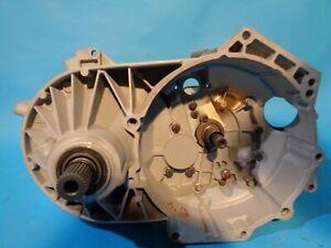 Getriebe VW T5  1.9 TDI, 75kW (102PS) 2.0 TDI VW Transporter T5 MQT LRS JQT mehr