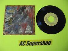 "Talking Heads the lady don't mind - 45 Record Vinyl Album 7"""