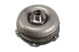 Genuine GM Torque Converter 24290214