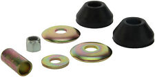 Suspension Strut Rod Bushing Kit-Premium Steering & fits 78-83 Subaru Brat