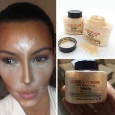 42G Ben Ny Banana  Face Loose  Powder Brightening and Highlight Makeup