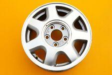 "New ListingAcura Legend 1991-1995 15"" Machined Oem Wheel Rim 71651 42700Sp1C01 #587-2 (Fits: Acura Legend)"