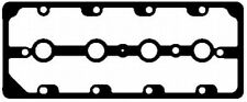 Rocker Cover Box Tappet Gasket For Various Models CA8508
