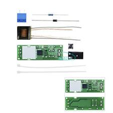 Dc3 5v High Voltage Generator Arc Igniter Lighter Parts Boost Electronic Diy Kit