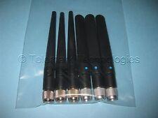 Cisco Aironet Antenna Kit 1250 1260 3500 Series AIR-ANT2422DB-R AIR-ANT5135DB-R