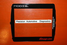 NEW Genuine Snap-on® MODIS Scanner Display Window 2006 & Later Protective Cover