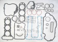 Yamaha 77-80 XS750 Standard Special Complete Engine Gasket Kit Set