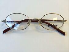 Harry Potter Eyeglasses Frames Authentic HP 3512 Eyeglasses Kids TM@OWB