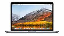 Apple MacBook Pro 15 inch Laptop / Intel Core / 1TB SSD / 3 YEAR WARRANTY