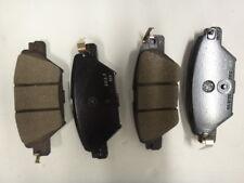 Genuine Mazda Rear Brake Pads TKY8-26-48ZA