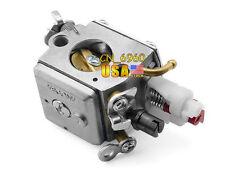 New Genuine C1Q-EL18B Zama Carburetor For Husqvarna 353 EPA I (2002-09) Chainsaw