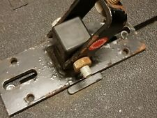 DJ PA BOSE 802 Speaker Bracket Parts Power Drive