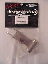 Miniature Aircraft Fury 55 Head Block MA128-183 NIP