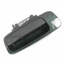 NoMoreBreaking For Toyota Outside Door Handle 6R1 Woodland Pearl Rear L B4065