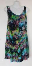Unbranded Boho Floral Dresses for Women