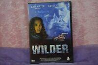 DVD wilder