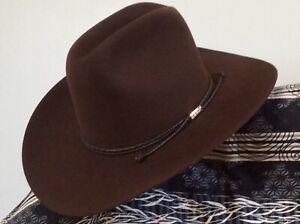 BETOY 4 pcs Retro Trawler Winter Beanie Hat Gorra de b/éisbol Unisex Adulto Pescador Hats Color s/ólido de Hip-Hop al Aire Libre Esqu/í Casquillo