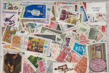 555 verschiedene Briefmarken aus Europa different  Europe Stamps