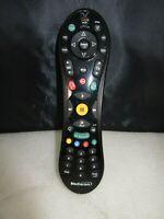 SuddenLink HD TiVo SMLD-00157-000 Universal Remote Control RB66 1-4 D424.577