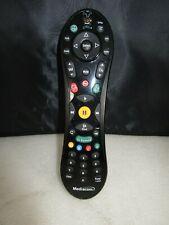 Genuine Original TiVo Remote Control for Premiere Smld-00157-000