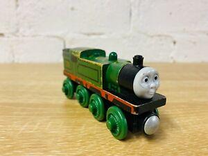 Whiff - Thomas the Tank Engine & Friends Wooden Railway Trains