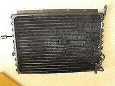 AC Condenser 2000 and up Workhorse Chassis / GM P30 2000 to 05-2004