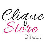 CliqueStoreDirect