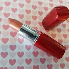 MAYBELLINE rossetto lipstick g80 sweet ginger make up lip labbra ultimi rimasti