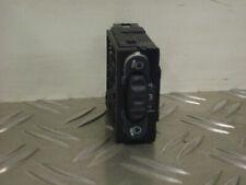 453384 Schalter Leuchtweitenregelung Renault Kangoo Express (FW0) 8200379685