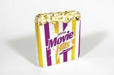 Various Artists - Movie Hits [New CD] Tin Case