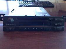 BMW E46 328 325 330 BUSINESS RADIO CD 65128368248