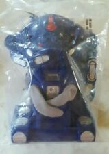 Robot - 1998 Lost in Space Movie Toy NEW LINE New in bag SEALED