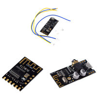 Module RéCepteur Audio Sans Fil Bluetooth MP3 MH-MX8 BLT Kit de Carte de Dé V3V2