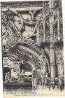 01 - cpa - BOURG - Eglise de BROU - Mausolée de Marguerite d'Autriche