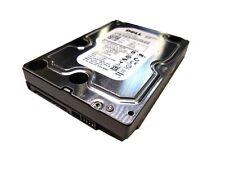 Dell Western 1Tb 7.2K Sata Server Hard Drive Wd1002Fbys 50Xv4 3.5