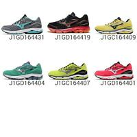Mizuno Wave Inspire 12 Men Women Running Shoes Sneakers Trainers Pick 1