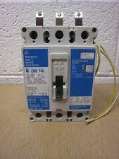 Westinghouse Ehd3100 100A Circuit Breaker Matte Ehd3100L Cutler-Hammer 100 Amp